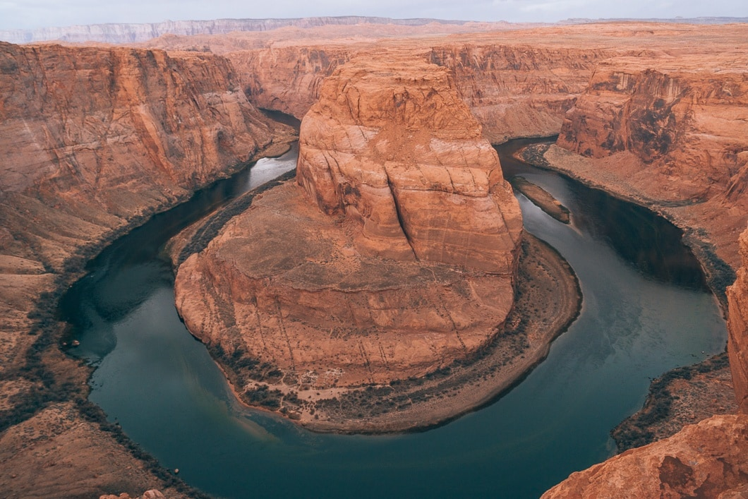5 Amazing Things To Do In Page AZ
