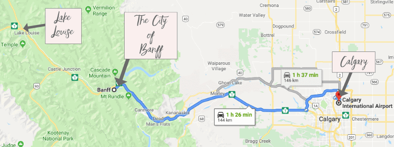 The Best Two Week Canadian Rockies Itinerary - The Wandering ... Canadian Rockies Map on rockies parking map, british columbia map, sunwapta falls map, ontario map, canada map, jasper national park map, yellowstone national park map, grand canyon map, idaho map, ottawa map, canadian highways map, alberta map, himalayas map, europe map, rocky mountains map, quebec city map, montana map, vancouver map, colorado river map, columbia mountains map,