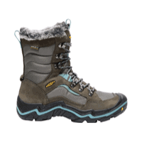 Winter Hiking Boots of 2020